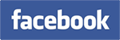 facebook_button_120_40