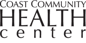 coast community health center bandon oregon
