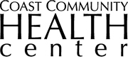 Coast Community Health Center Bandon Oregon