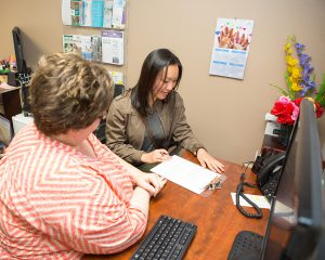 health services, outreach, insurance, coast community health center