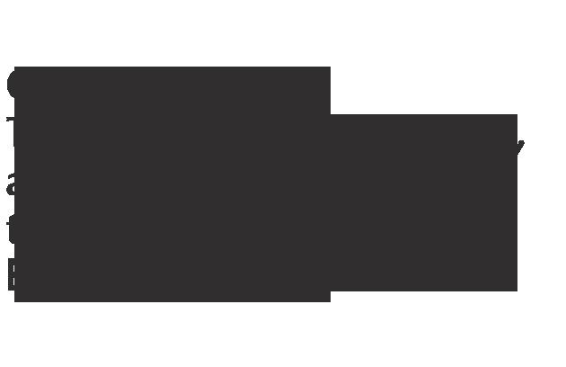 Oregon Community Health Center Mission