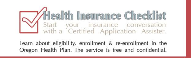 web-graphic_insurance-checklist