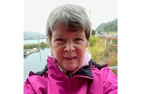 Karen Cooley Jennings