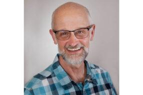 Harold Lowry, MD