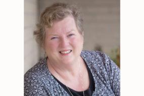 Carla McKelvey, MD, MPH