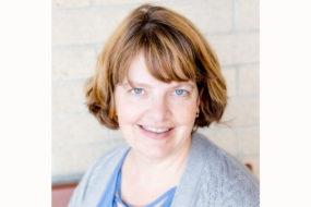Tara Johnson