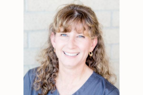 Kelli Brown, RN