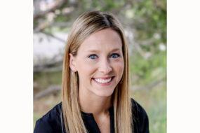Whitney Lynn, DNP, FNP-C