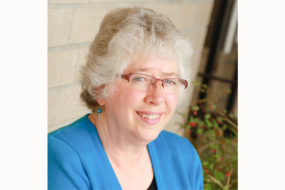 Patricia Savage, PNP-BC