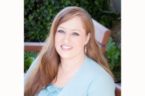 Amy M. Hood, LPC, CADC II