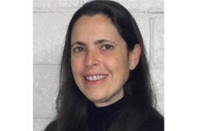 Ann Kellogg, DO