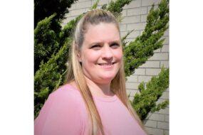 Stephanie Empson, FNP