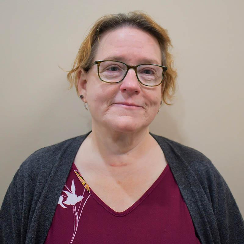 Kathleen Tappan Prior Authorization/Referral Coordinator
